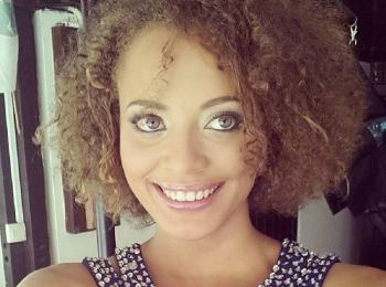Interview métissée: Anaïs Delwaulle