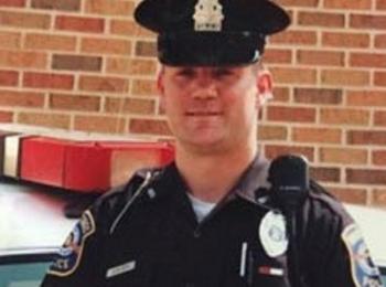 Un policier de 47 ans découvre qu'il est noir